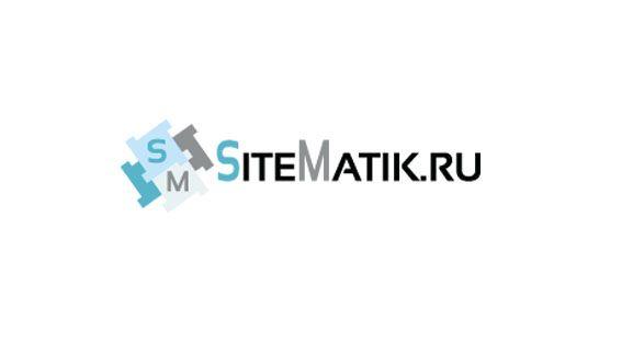Логотип для Веб-студии - дизайнер Shmaki