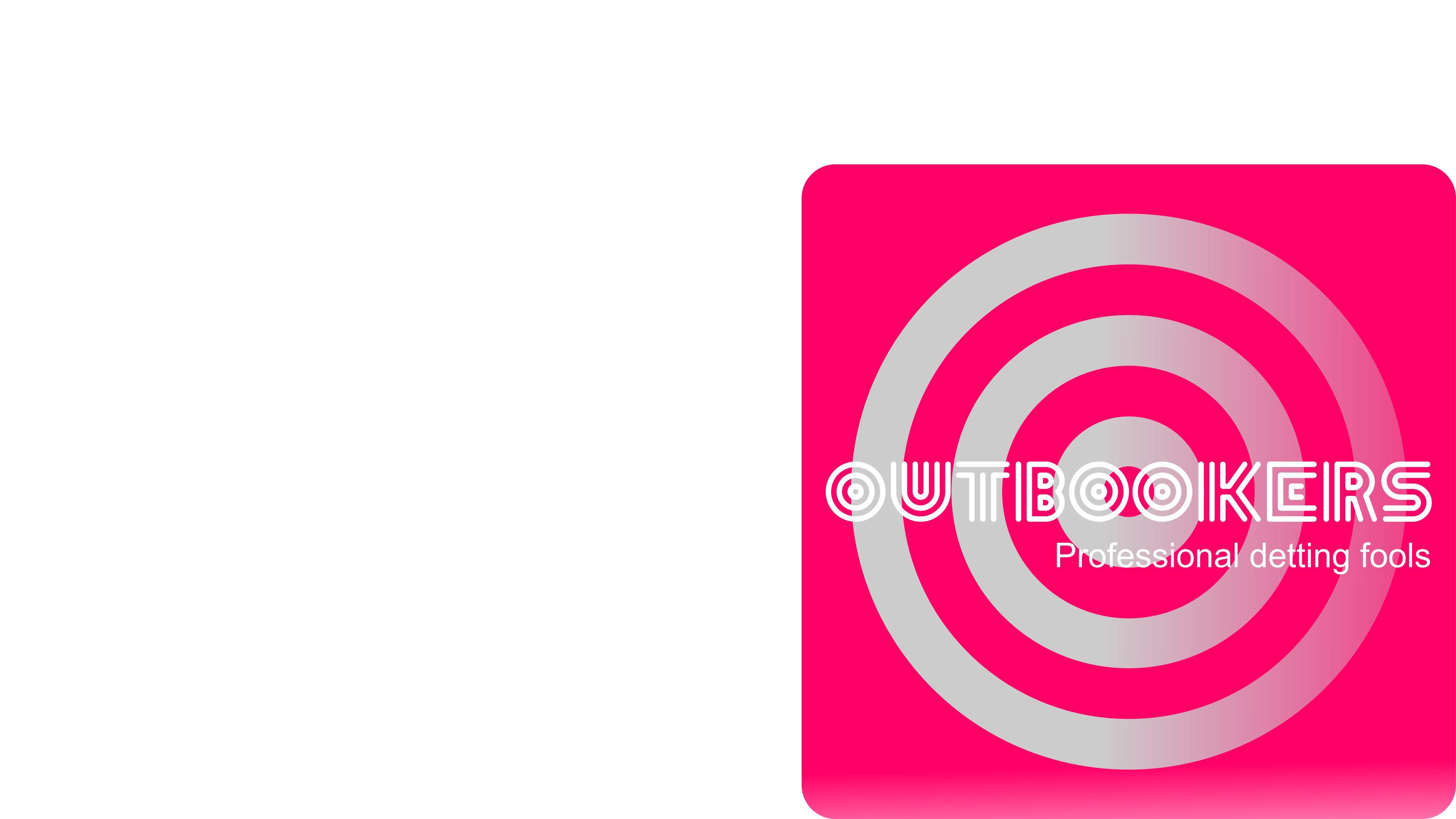 Логотип для компании (спортивная аналитика) - дизайнер visento