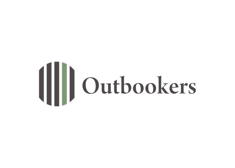 Логотип для компании (спортивная аналитика) - дизайнер MURACAN