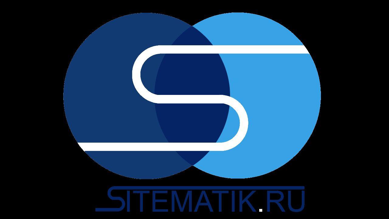 Логотип для Веб-студии - дизайнер zagretdinovt
