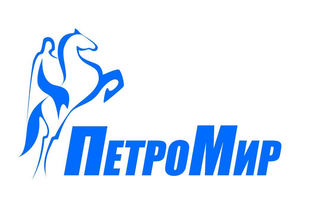 Разработка логотипа - дизайнер art-studia