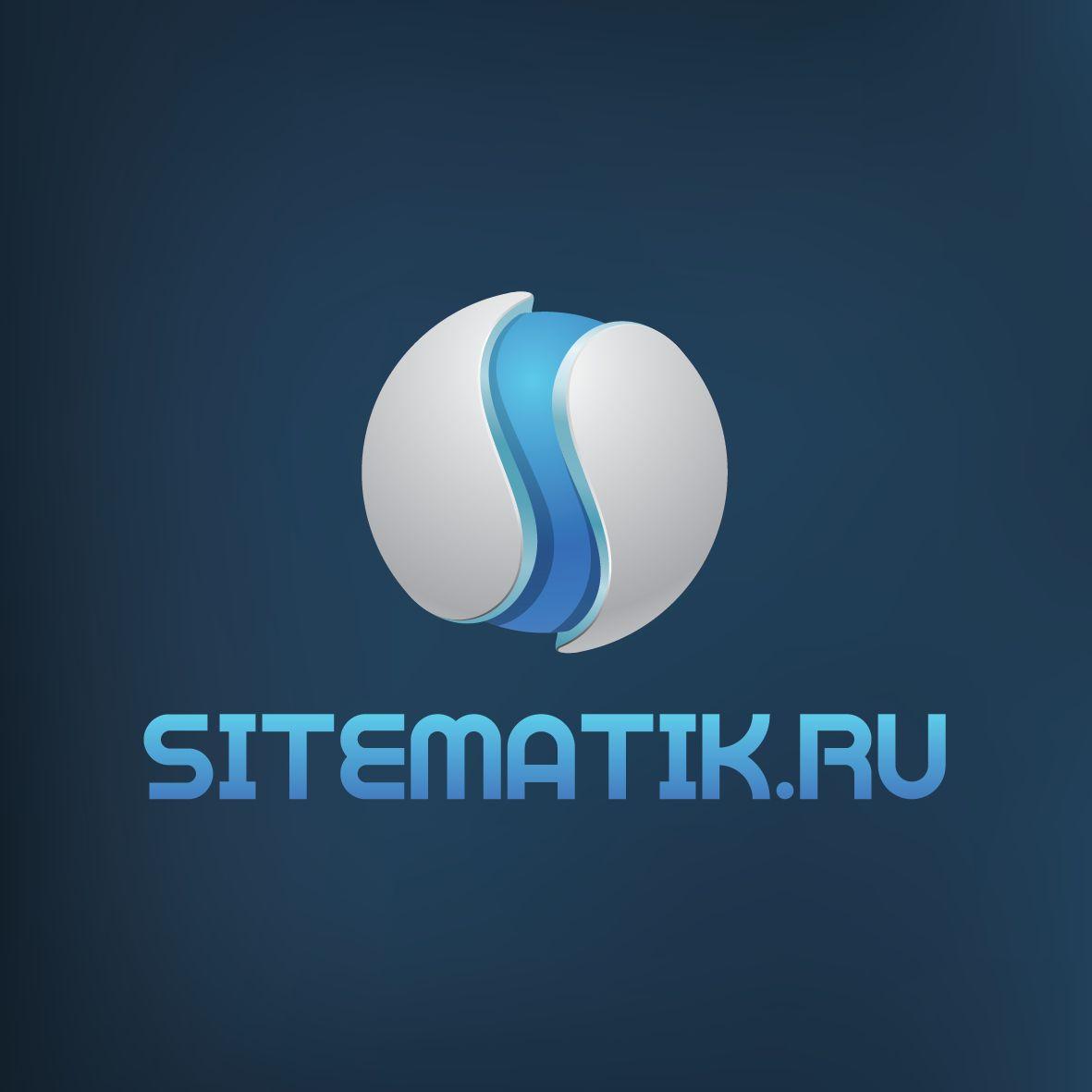 Логотип для Веб-студии - дизайнер kit-design