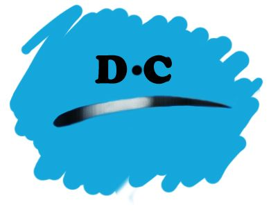 Логотип для компании (детейлинг студия) - дизайнер rens