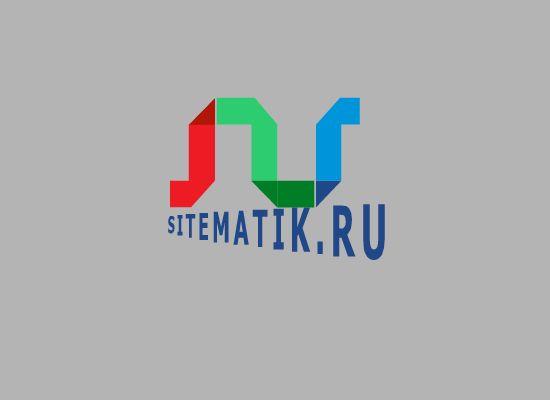 Логотип для Веб-студии - дизайнер web_fl