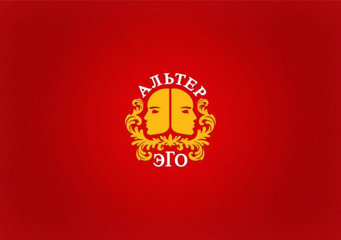 Ювелирный дом Альтер Эго - дизайнер shamaevserg