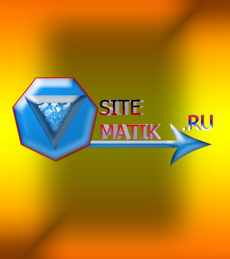 Логотип для Веб-студии - дизайнер Kirillivanov_1