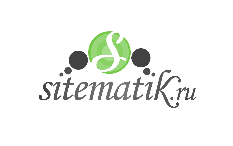 Логотип для Веб-студии - дизайнер KILO_Sound
