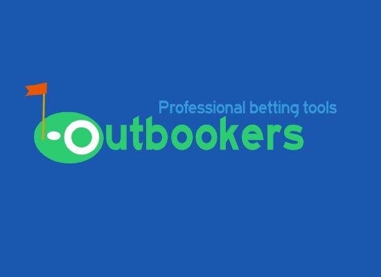 Логотип для компании (спортивная аналитика) - дизайнер web_fl