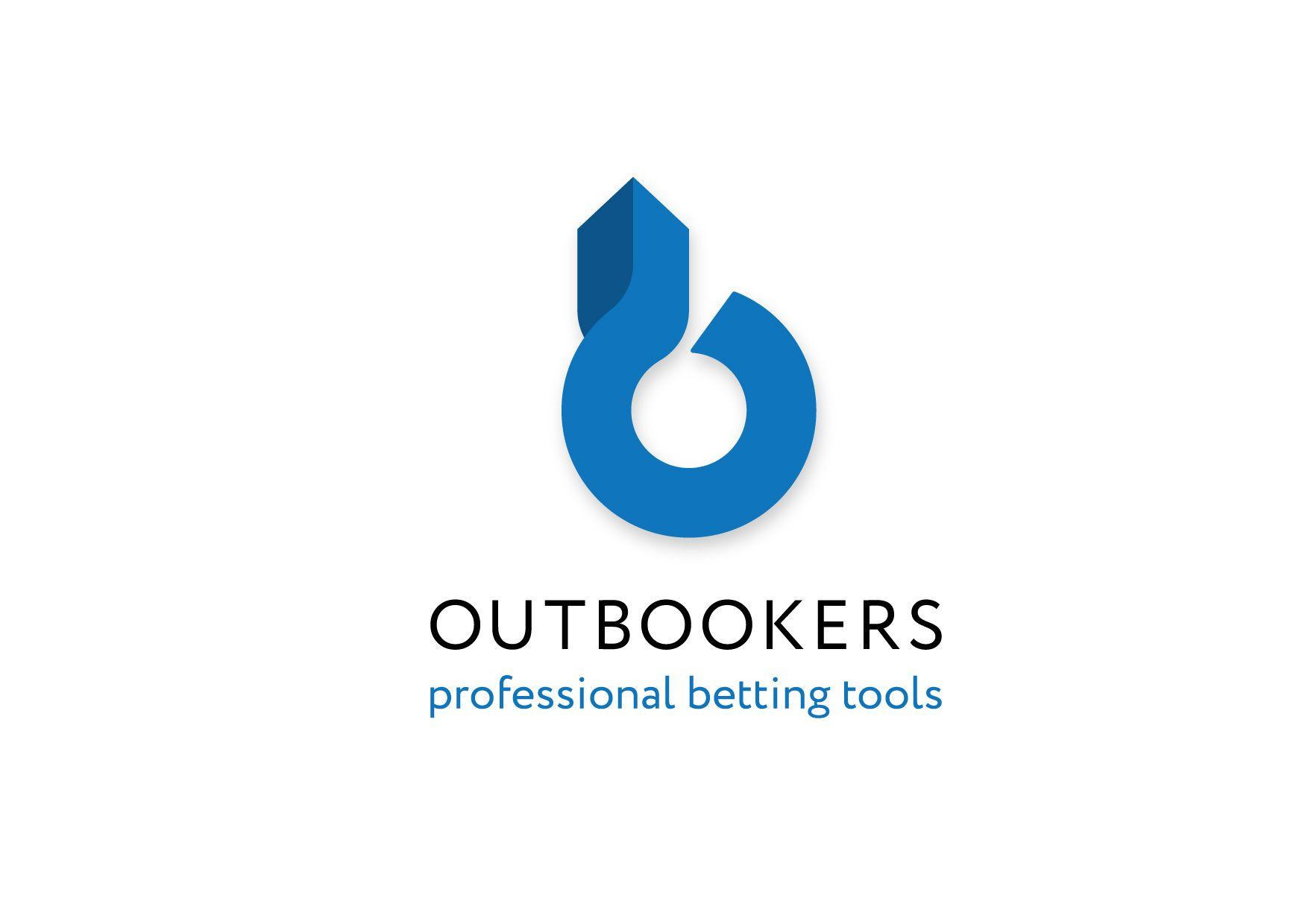 Логотип для компании (спортивная аналитика) - дизайнер Shatiks