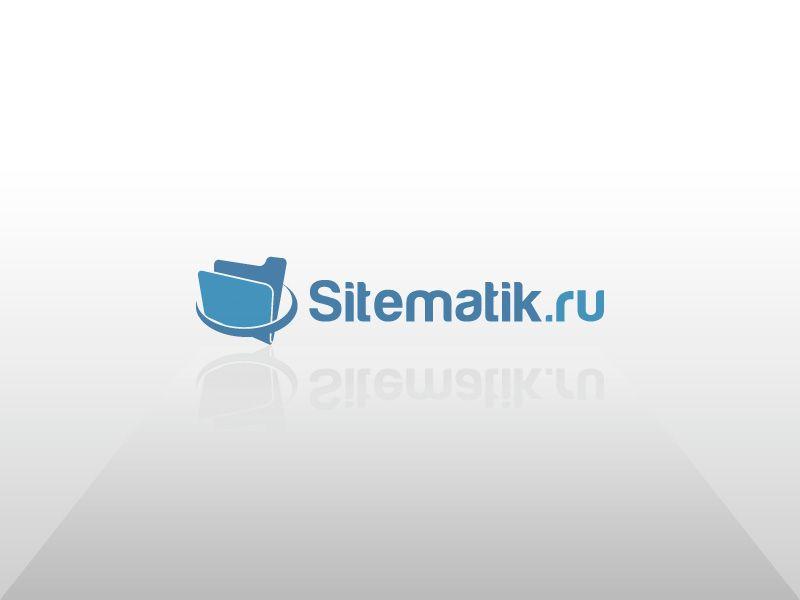 Логотип для Веб-студии - дизайнер flaffi555