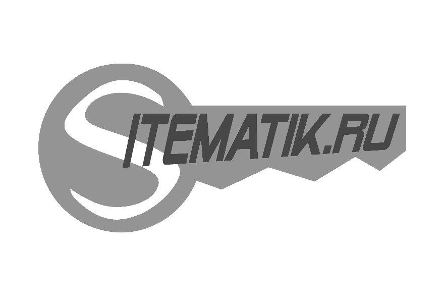 Логотип для Веб-студии - дизайнер Vladimir-Kiev