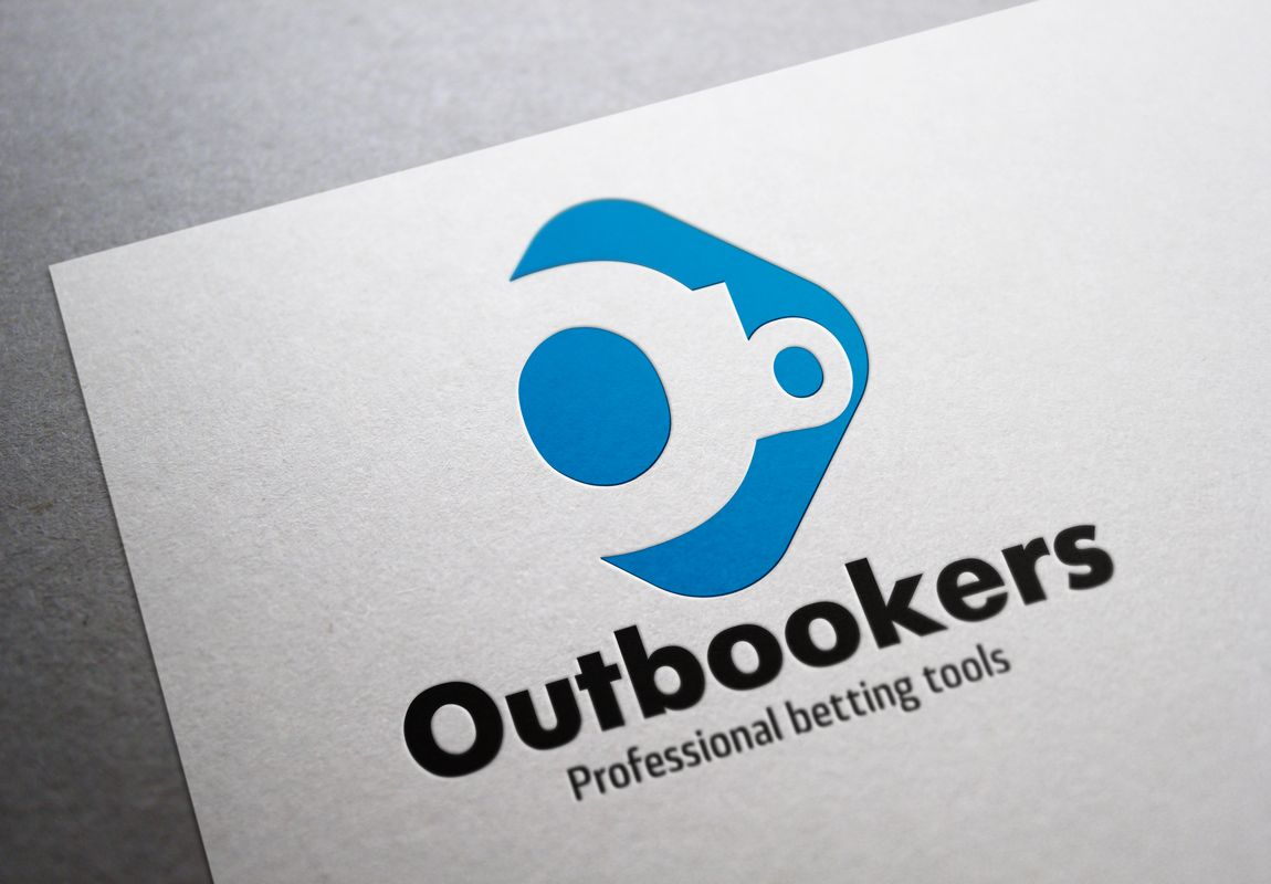 Логотип для компании (спортивная аналитика) - дизайнер lestar65