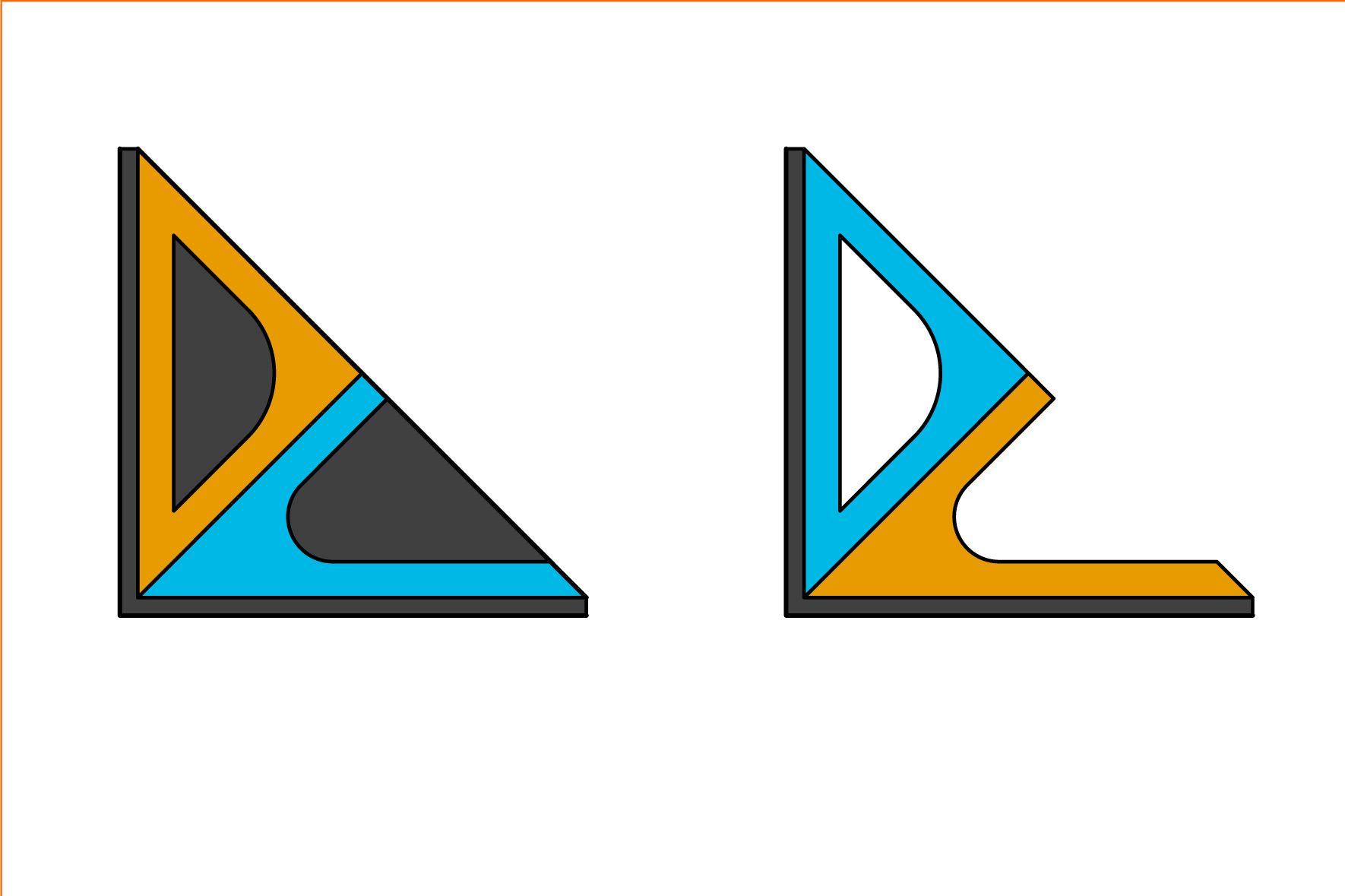 Логотип для компании (детейлинг студия) - дизайнер Alex_Pro