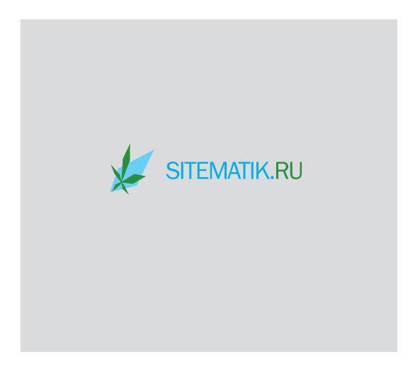 Логотип для Веб-студии - дизайнер chitatusa