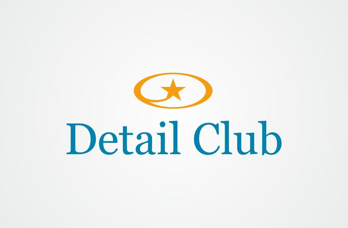 Логотип для компании (детейлинг студия) - дизайнер ollly