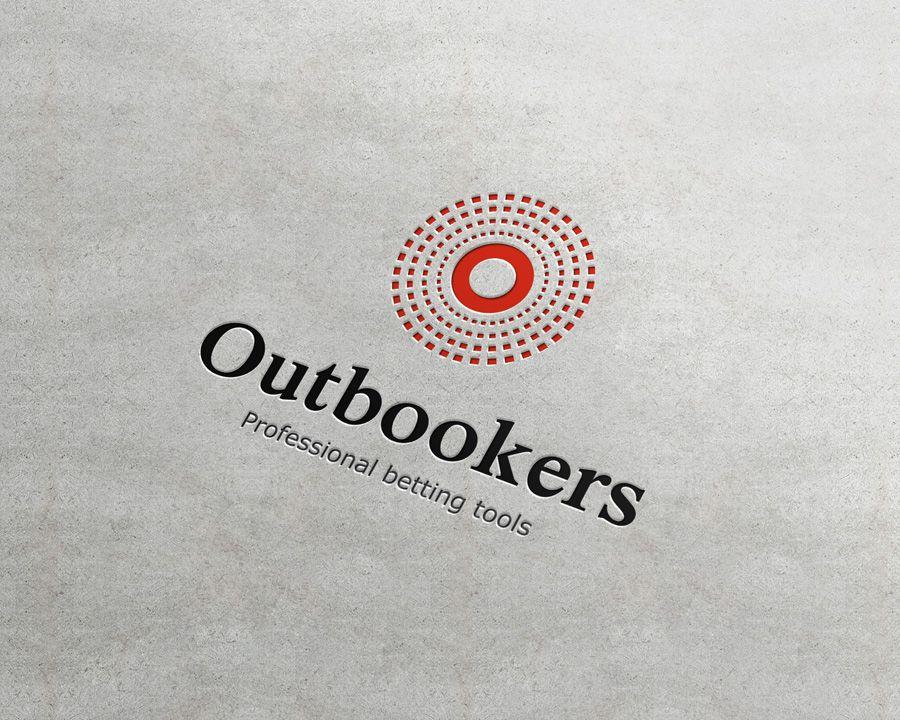 Логотип для компании (спортивная аналитика) - дизайнер mrtenzor