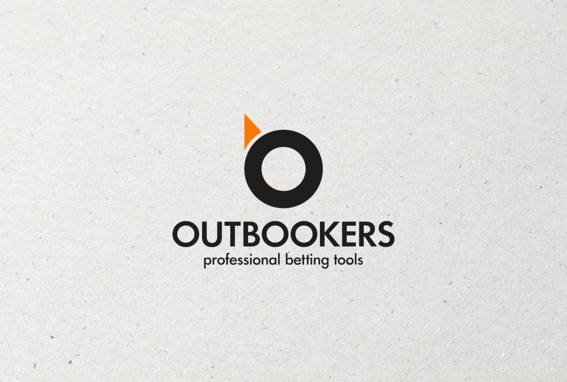 Логотип для компании (спортивная аналитика) - дизайнер hpya