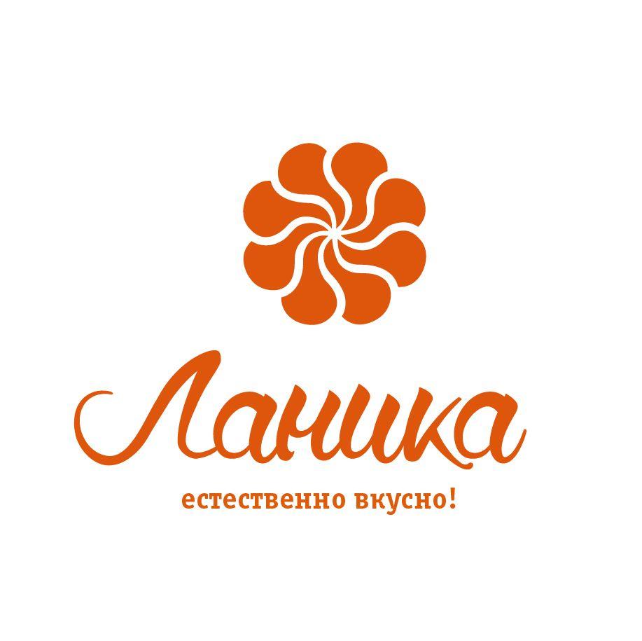 Лого ИМ тортов,пирожных и печенья ручной работы - дизайнер Polinkahru