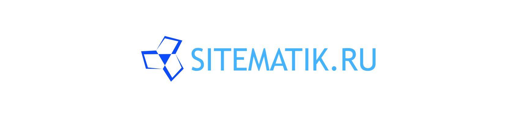 Логотип для Веб-студии - дизайнер stas2tuz