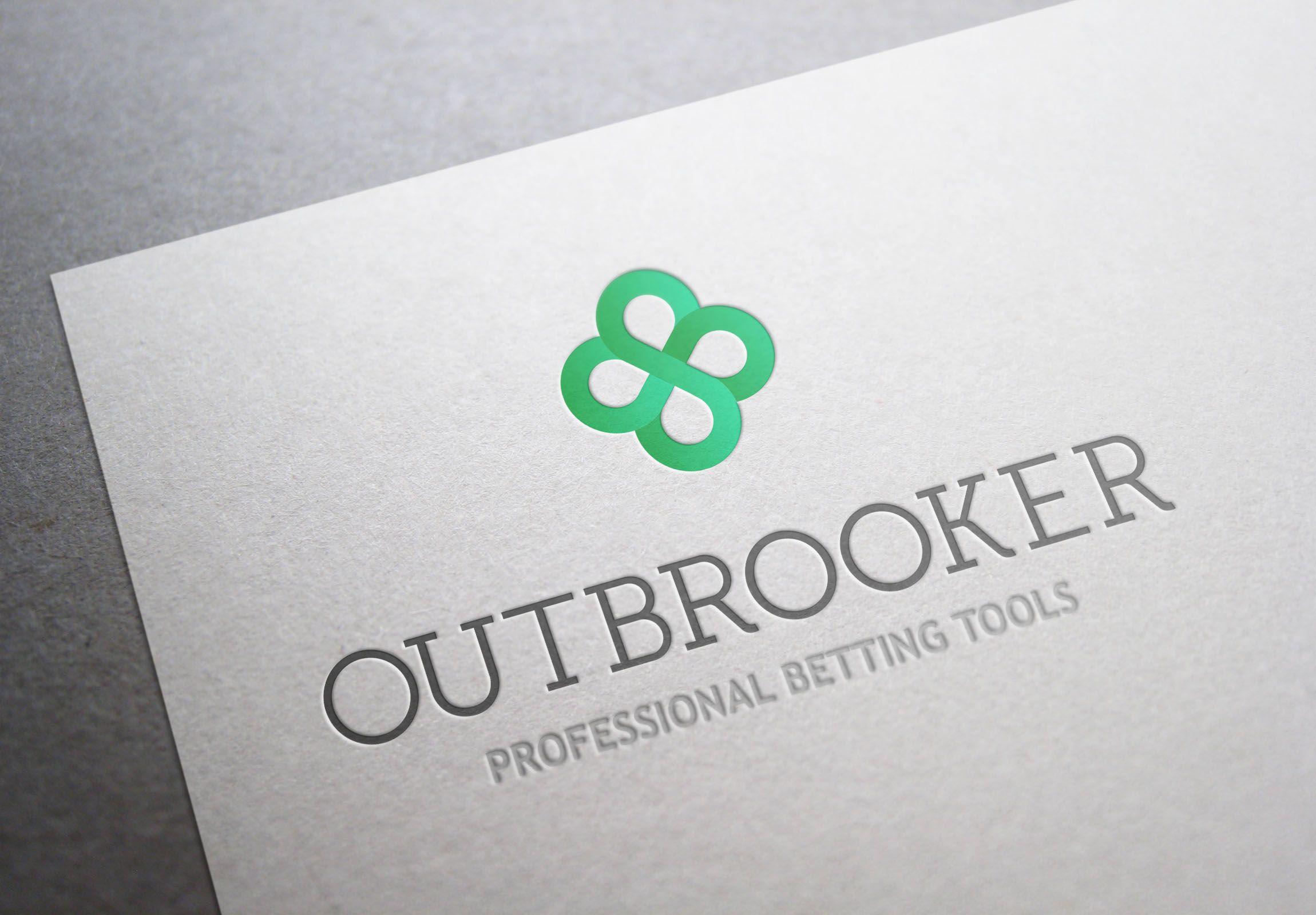 Логотип для компании (спортивная аналитика) - дизайнер Jay_Silent