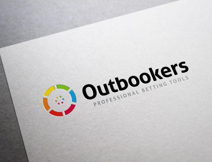 Логотип для компании (спортивная аналитика) - дизайнер tutcode