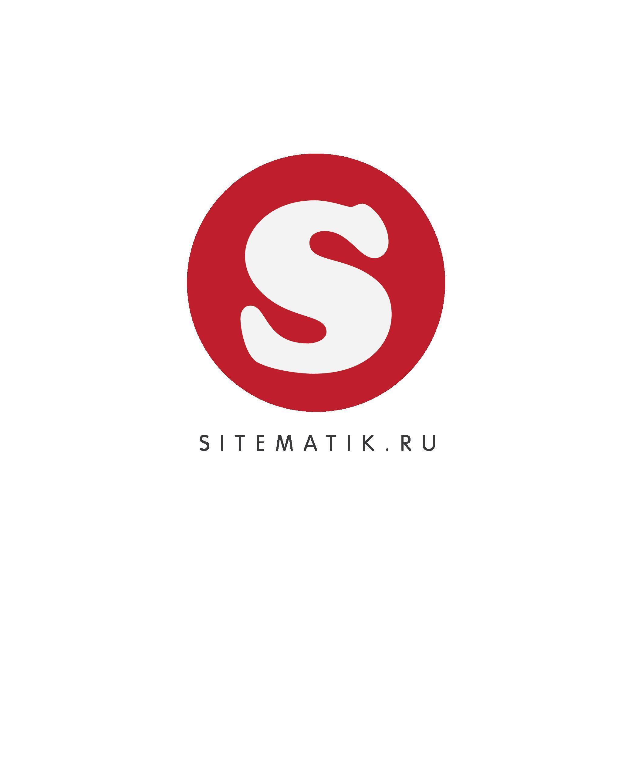 Логотип для Веб-студии - дизайнер Spaiti