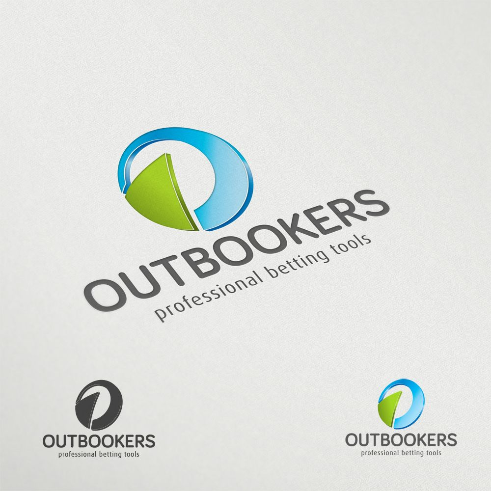 Логотип для компании (спортивная аналитика) - дизайнер mz777