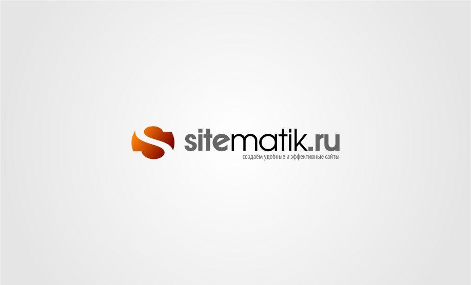 Логотип для Веб-студии - дизайнер grotesk