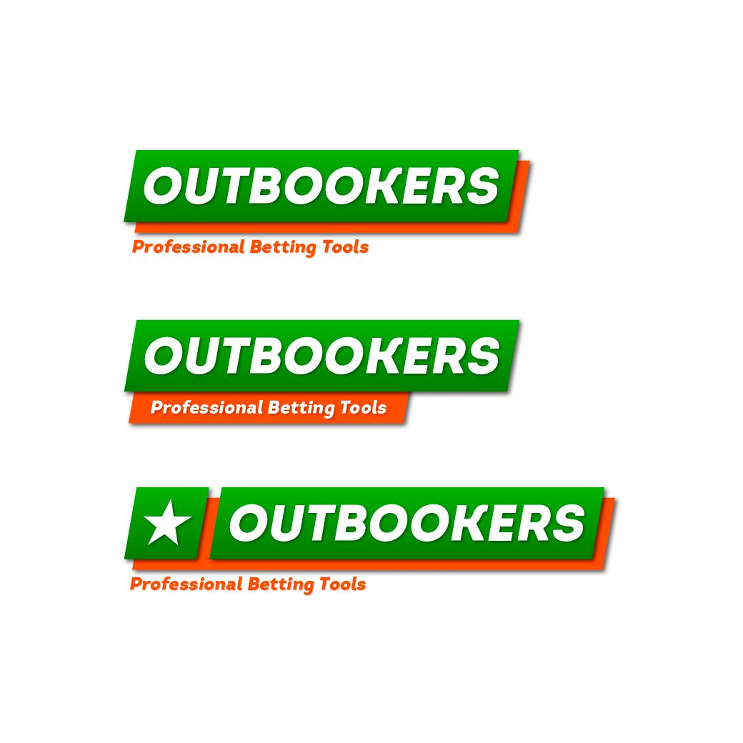 Логотип для компании (спортивная аналитика) - дизайнер valevach