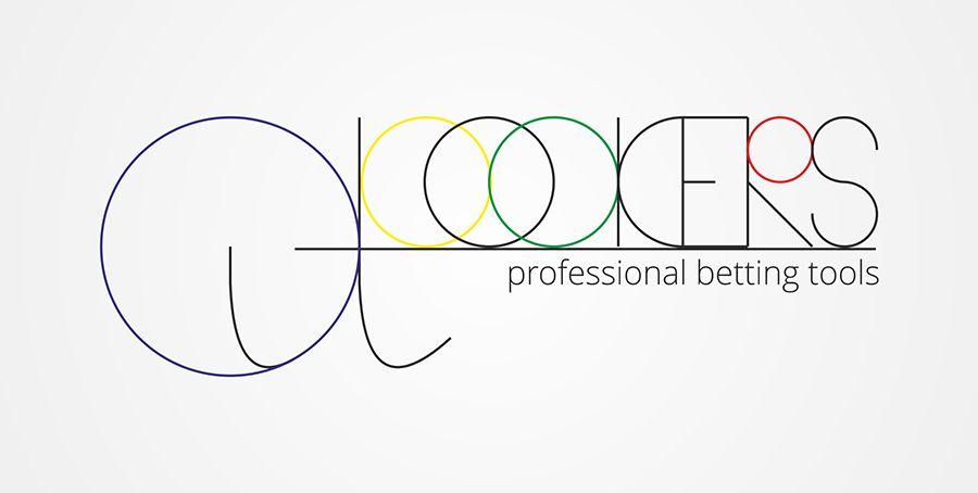 Логотип для компании (спортивная аналитика) - дизайнер Mellyzzz