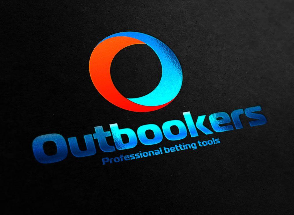 Логотип для компании (спортивная аналитика) - дизайнер zhutol