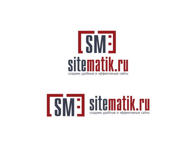 Логотип для Веб-студии - дизайнер oksygen