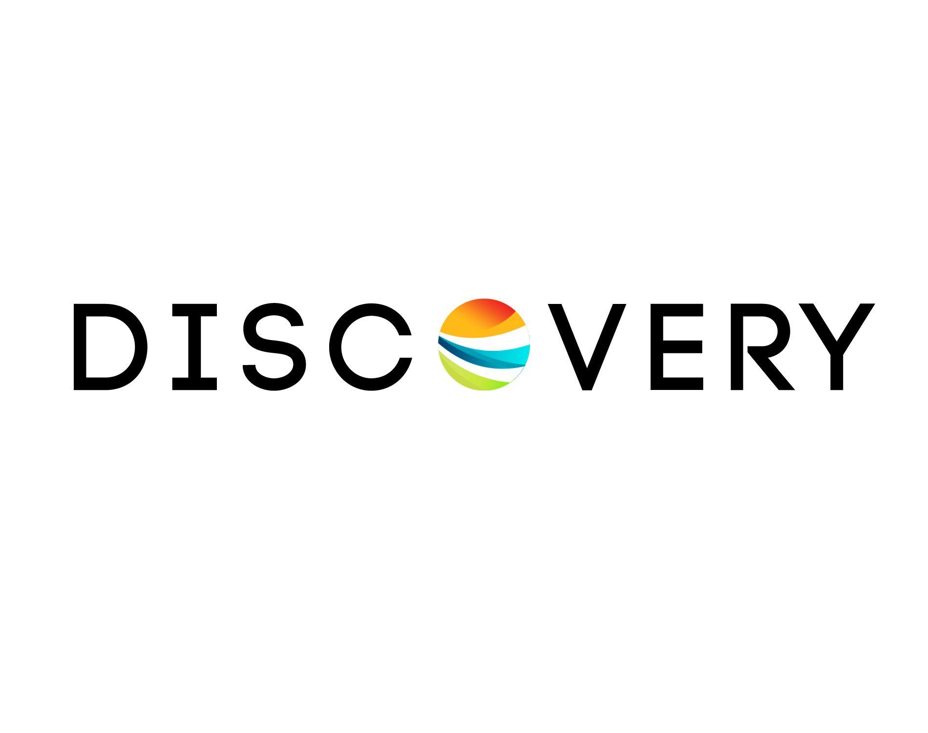Логотип и фирм стиль для турагентства Discovery - дизайнер alinovna