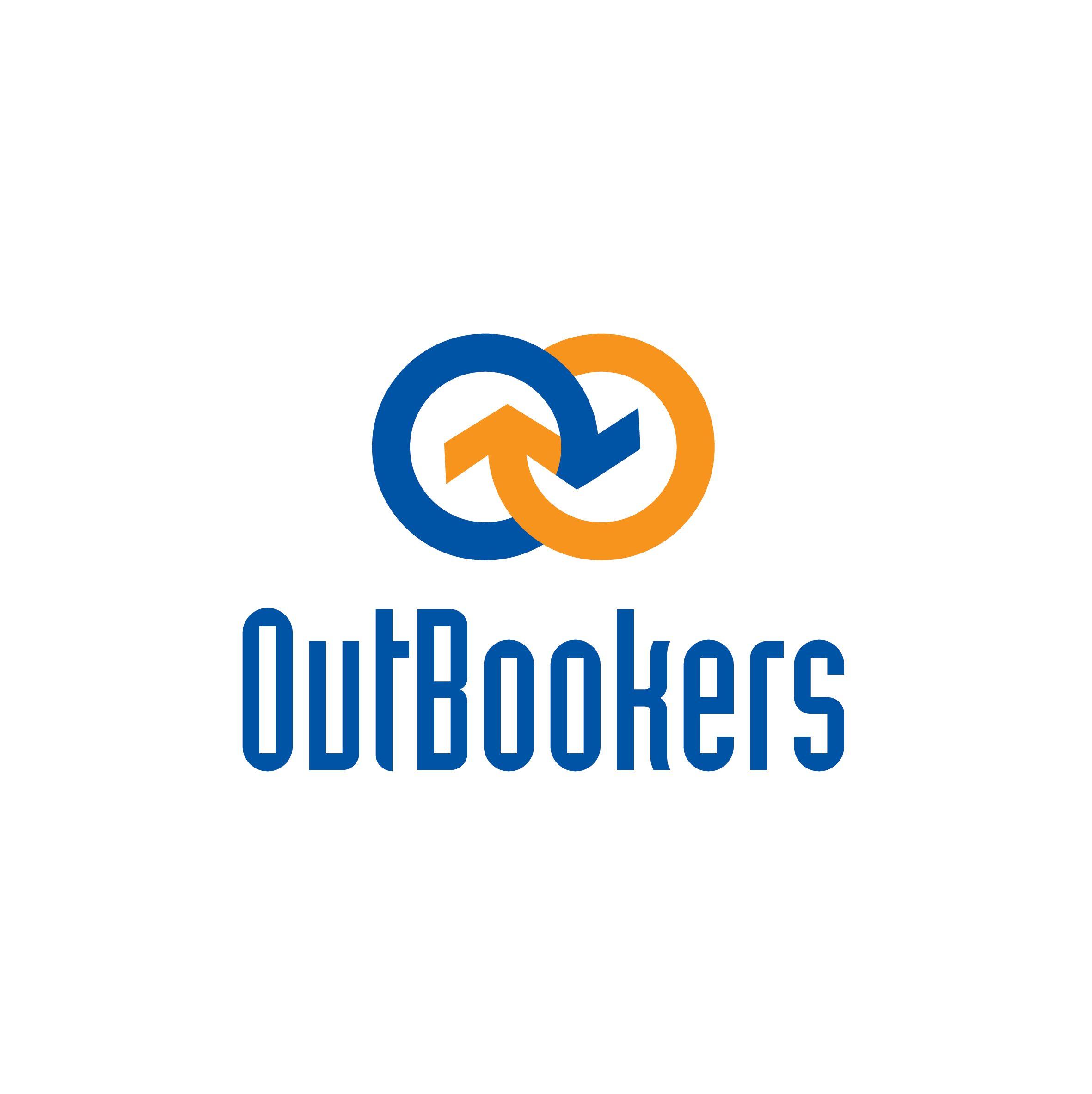 Логотип для компании (спортивная аналитика) - дизайнер kit-design