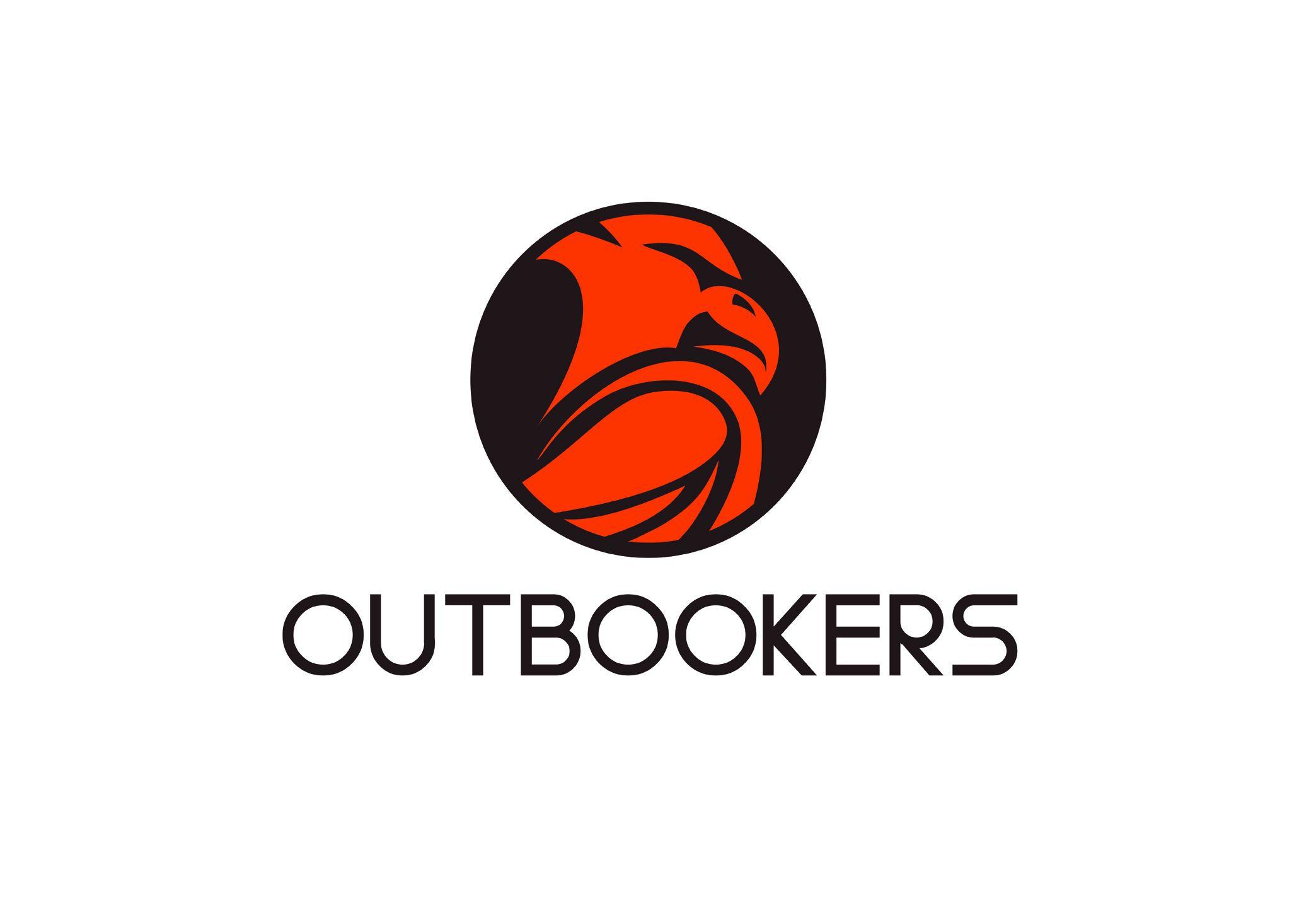 Логотип для компании (спортивная аналитика) - дизайнер Tanchik25