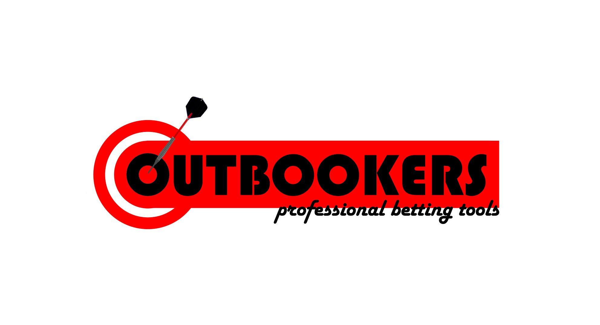 Логотип для компании (спортивная аналитика) - дизайнер TwinSpleen