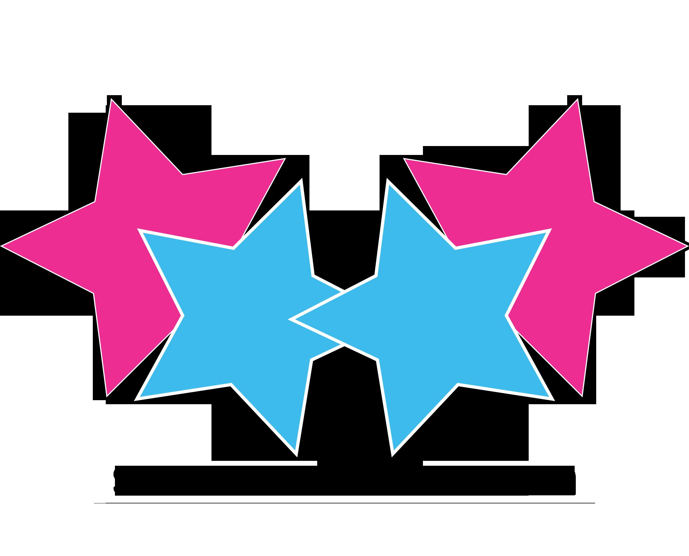 Логотип группы компаний SEMENCHUK - дизайнер baqku