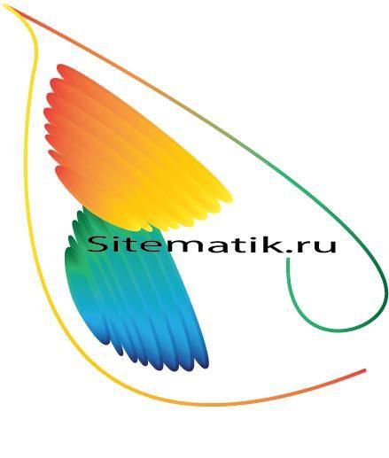 Логотип для Веб-студии - дизайнер GVV