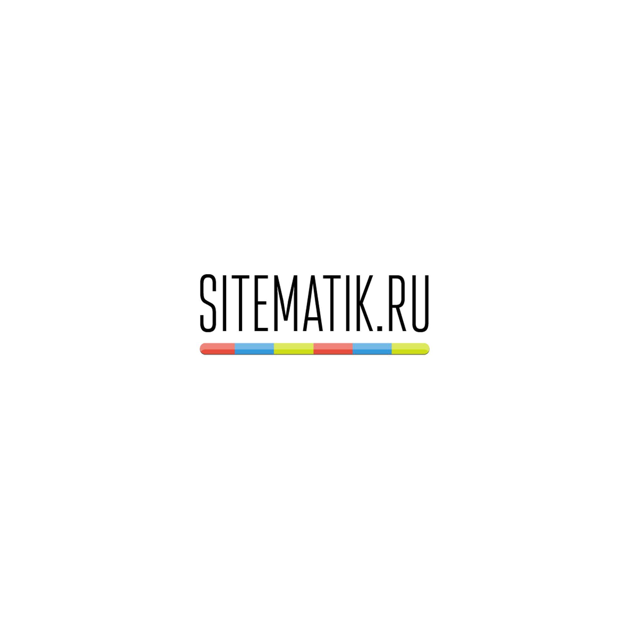 Логотип для Веб-студии - дизайнер Green