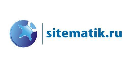 Логотип для Веб-студии - дизайнер F-maker