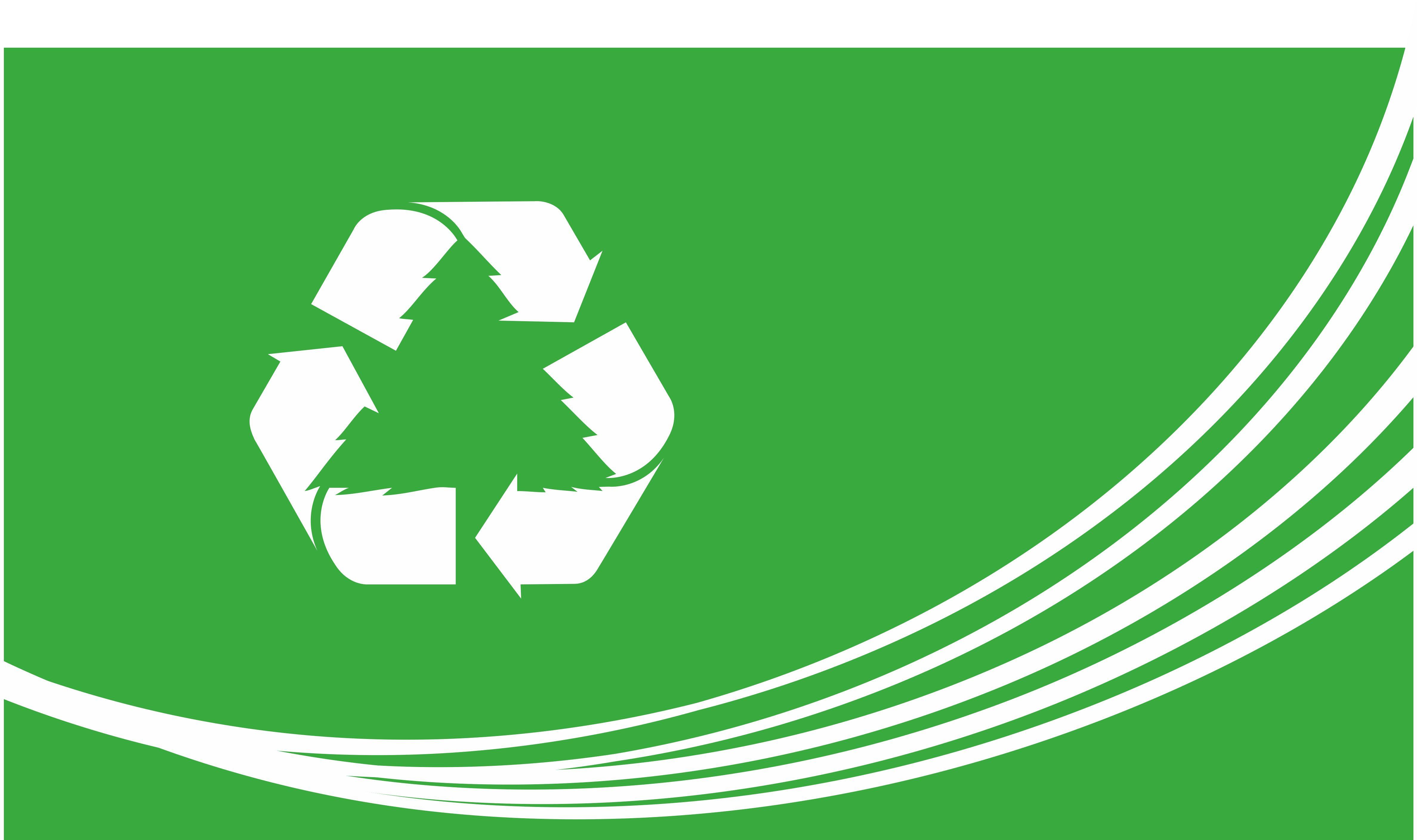 Шаблон раскраски мусорных контейнеров и бункеров - дизайнер zimt42
