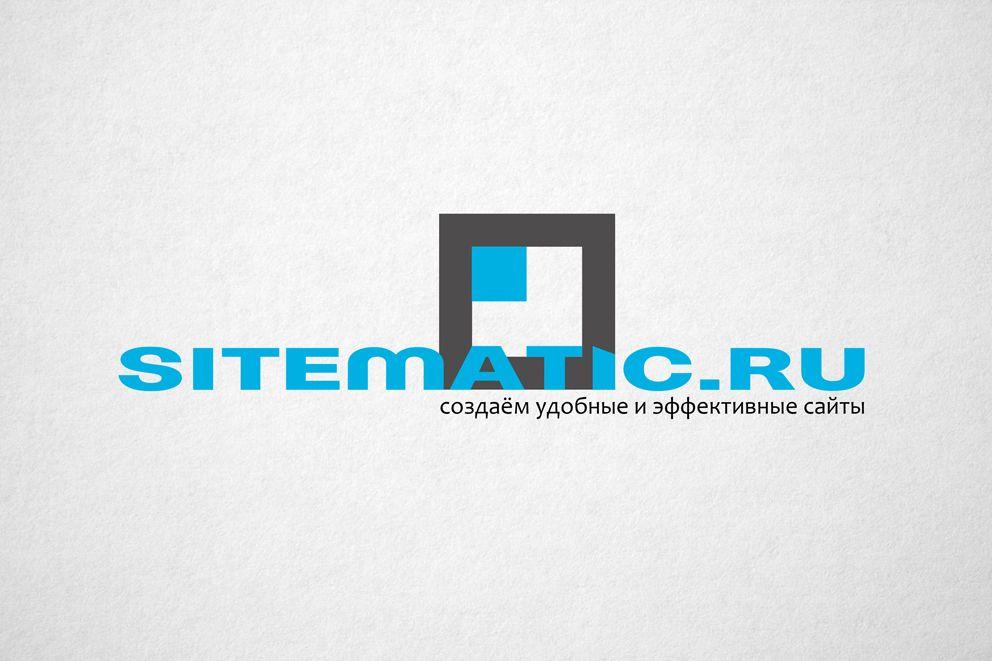 Логотип для Веб-студии - дизайнер funkielevis