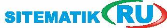 Логотип для Веб-студии - дизайнер aix23