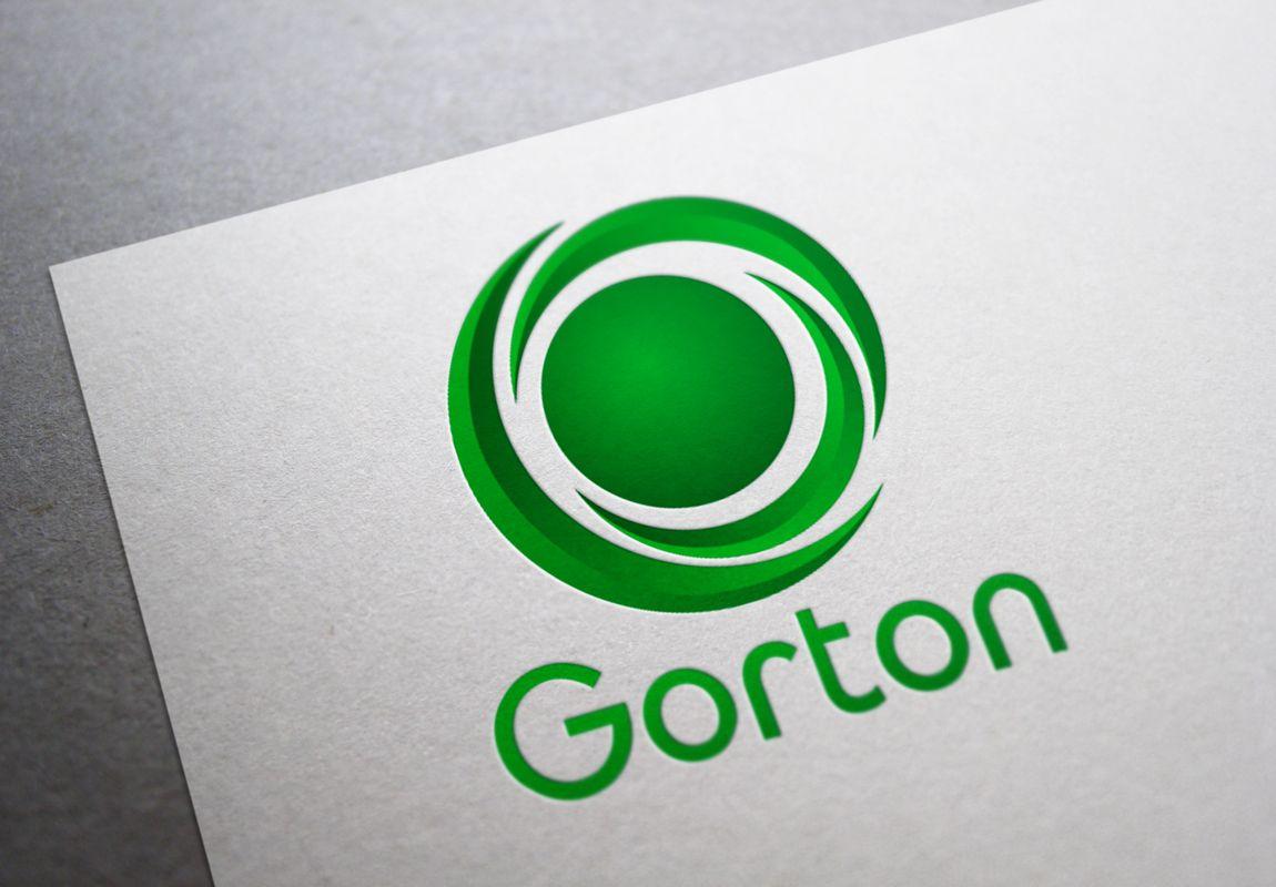 Гортон - дизайнер lestar65
