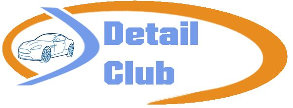 Логотип для компании (детейлинг студия) - дизайнер ilia_super