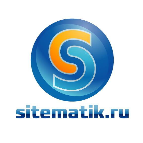 Логотип для Веб-студии - дизайнер zhutol