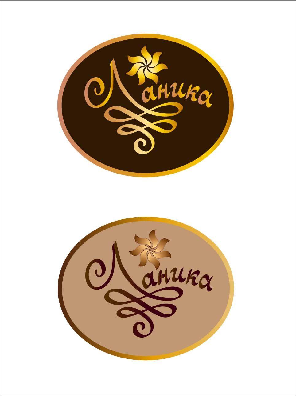 Лого ИМ тортов,пирожных и печенья ручной работы - дизайнер tatmas