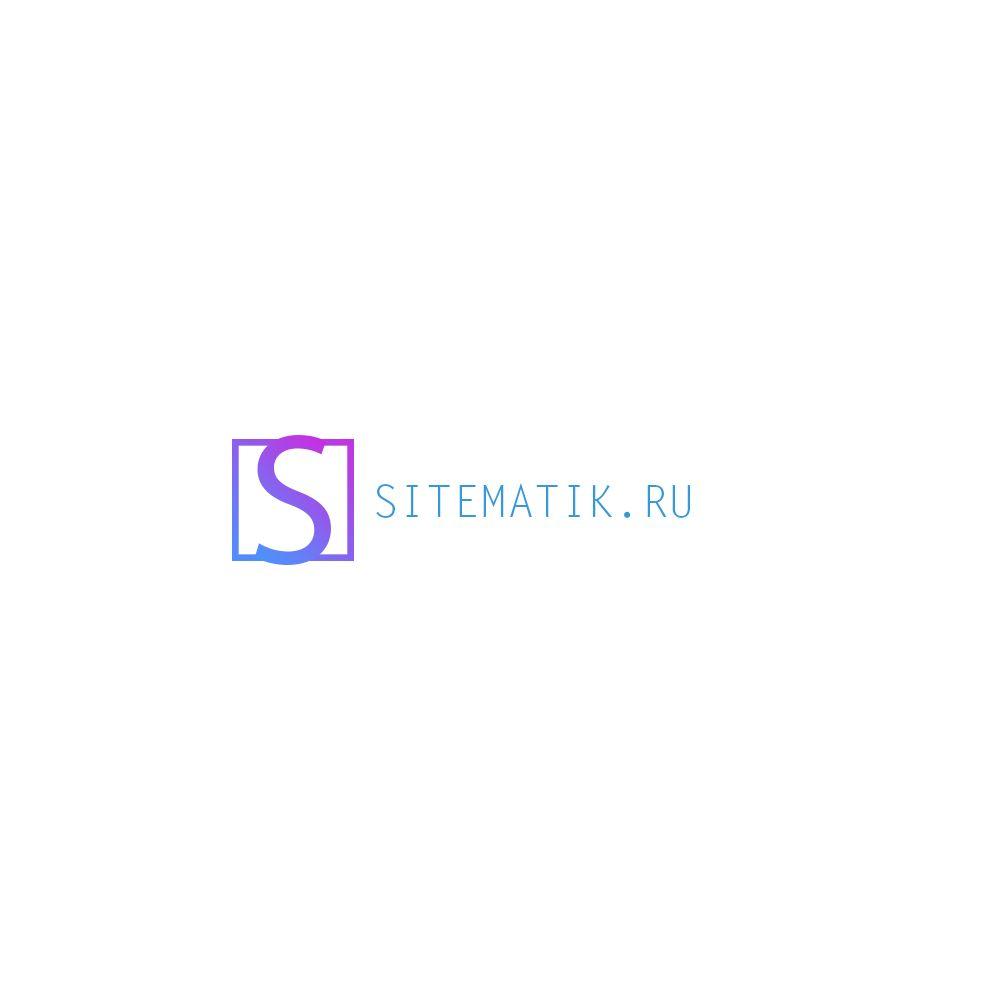 Логотип для Веб-студии - дизайнер moonlight23