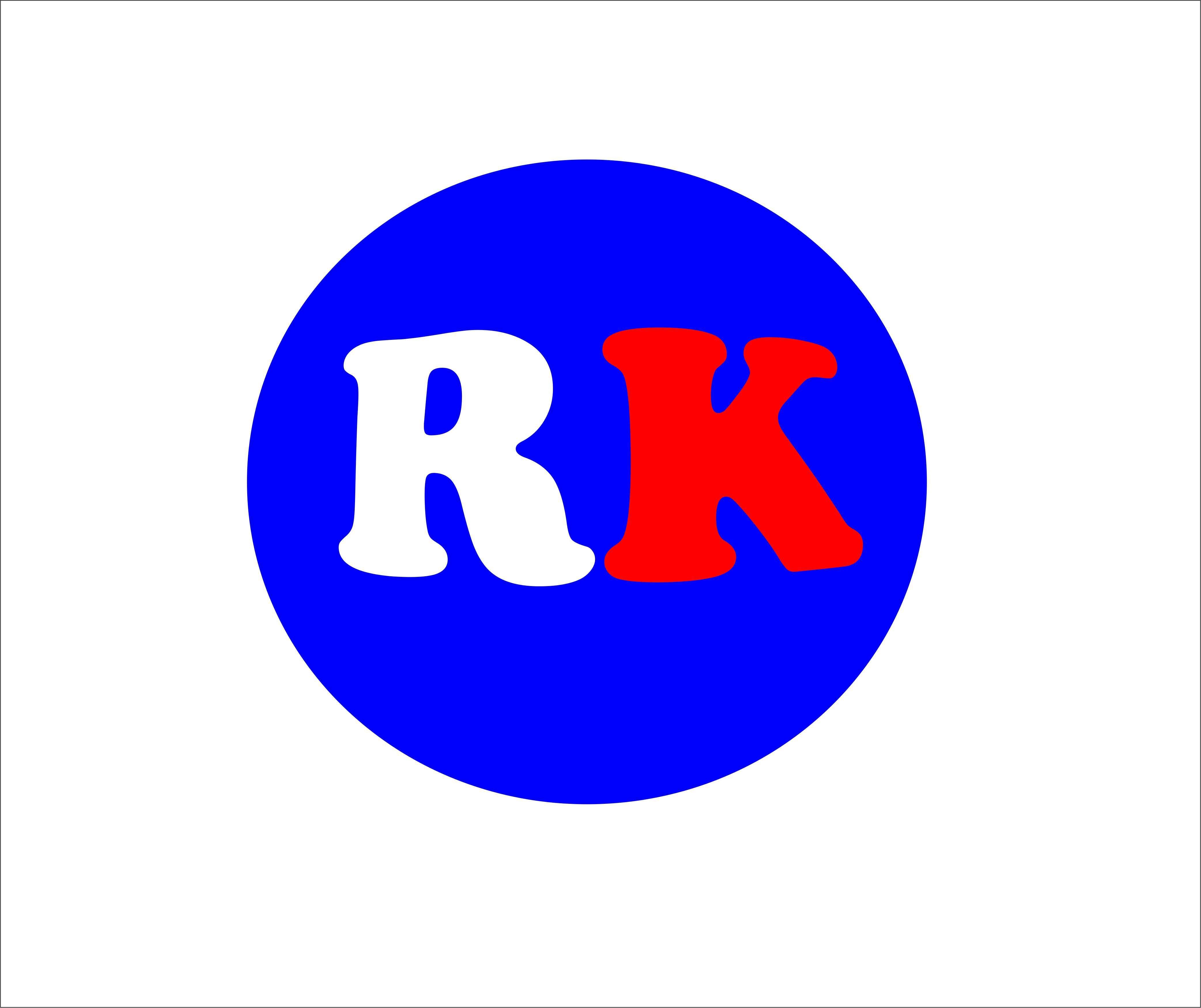 Логотип форума русских эмигрантов в Новой Зеландии - дизайнер YuliyaG