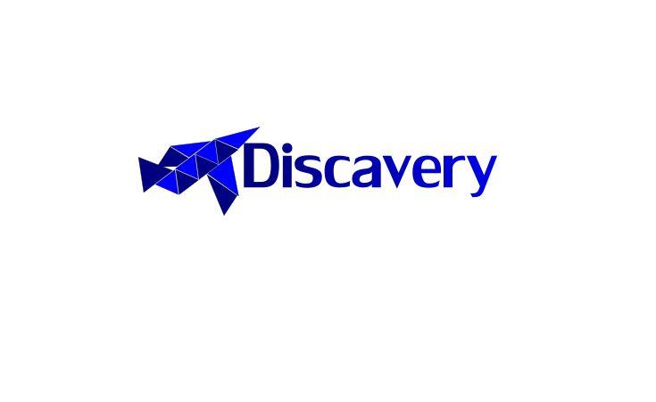 Логотип и фирм стиль для турагентства Discovery - дизайнер raccoon2517